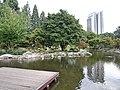 Japanischer Garten in Planten un Blomen (2).jpg