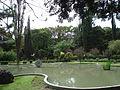 Jardín Botánico de Cochabamba Bolivia.jpg
