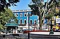 Jardim Alfredo Keil - Lisboa - Portugal (41699386330).jpg