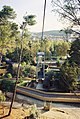 Jardim Zoológico de Lisboa - Portugal (2574165328).jpg