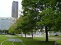 Jardin Atlantique Paris.JPG