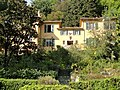 Jardin Serre de la Madone - DSC04128.JPG