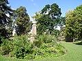 Jardin public - buste (Bordeaux).jpg