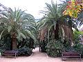 Jardins de Moragas.JPG