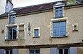 Jargeau (Loiret) (14276691505).jpg