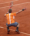 Jarkko Nieminen - Roland-Garros 2013 - 009.jpg