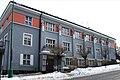 Jaroměř OUNZ winter 2010 1.jpg