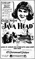 Java Head (1923) - 4.jpg