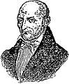 Jean-Baptiste Sauce.jpg