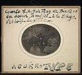 Jean-Gabriel Eynard (Swiss - (Portrait of two children) , (Comte Ernest Andre Gabriel de Traz de Budé et sa soeur Amélie) - Google Art Project.jpg
