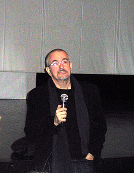 Jean-Jacques Beineix (Amiens nov 2006) 7.jpg