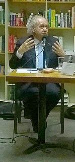 Jean-Jacques Nattiez Canadian musicologist
