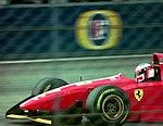 Jean Alesi 1994 Silverstone 2.jpg