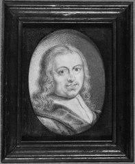 Jean Cousin (ca 1522-ca 1594), fransk konstnär