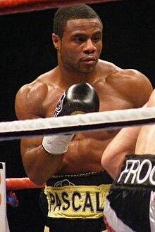 Jean Pascal Boxer Jpg