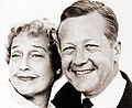 Jeanette MacDonald and Gene Raymond in the 1950s.jpg