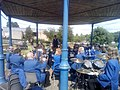 Jedforest Band at Jedburgh bandstand.jpg