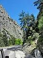 Jeep safari Kemer - Gedelme - Ovachik - panoramio (37).jpg