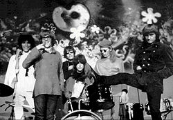 Jefferson Airplane circa 1970.JPG