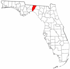 Jefferson County Florida.png