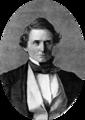 Jefferson Davis.png
