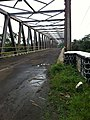 Jembatan cibuni sukabumi - panoramio.jpg
