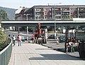 Jena 1998-08-15 04.jpg