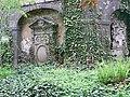 Jena Johannisfriedhof 02.jpg