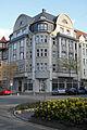 Jena Käthe-Kollwitz-Straße 13.jpg