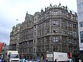 Jenners Store, Edinburgh - geograph.org.uk - 973062.jpg