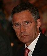 Jens Stoltenberg landsmote 1.jpg