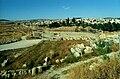 Jerash09-Forum(js).jpg
