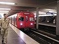 Jernbanetorget stasjon2.jpg