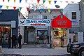Jersey City 20150111.6 (16260102212).jpg