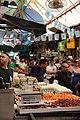 Jerusalem, Mahane Yehuda Market IMG 2474.JPG