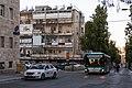 Jerusalem - 20190204-DSC 0456.jpg