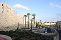 Jerusalem DSC 0821 (8936680296).jpg