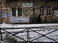 Jerusalem Mea She'arim (11354013785).jpg