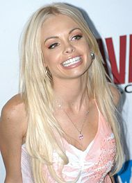Jesse Jane at Island Fever 4 party 1.jpg
