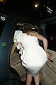 Jessica Biel Jets into her SUV after the TIFF 08 Premiere of Easy Virtue.jpg