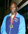 Jessie Mweshipopya.jpg