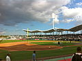 JetBlue Park at Fenway South 6.JPG
