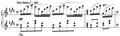 Jeux deau - Ravel.png