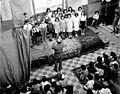 Jewish School in Benghazi. 1944 (id.14330710).jpg