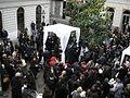 Jewish wedding Vienna Jan 2007 012.jpg