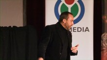 File:Jimmy Wales Bristol Public Lecture wp10 6min promo.theora.ogv