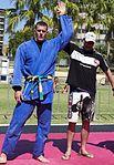 Jiu-jitsu tournament with local Australians, U.S. Marine 150725-M-BX631-085.jpg