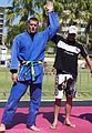 Jiu-jitsu tournament with local Australians, U.S. Marine 150725-M-BX631-085.jpg