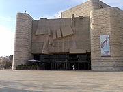 Jlmtheater