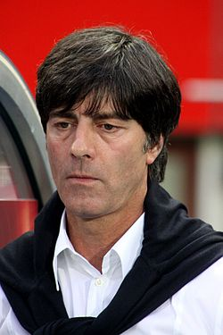 Joachim Löw, Germany national football team (08).jpg